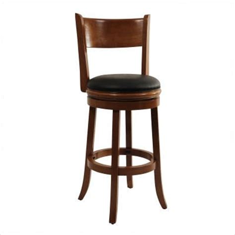where to find bar stools palmetto swivel stool fruitwood 29 quot cheap bar stools