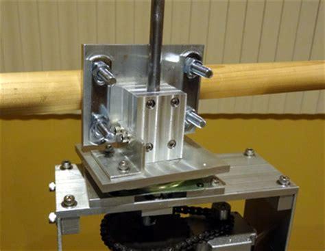 Hf Roker Boom stepper motor antenna rotator impremedia net