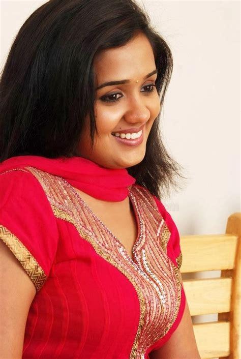 actress ananya college devadiyal actress ananya tamil kama kathai