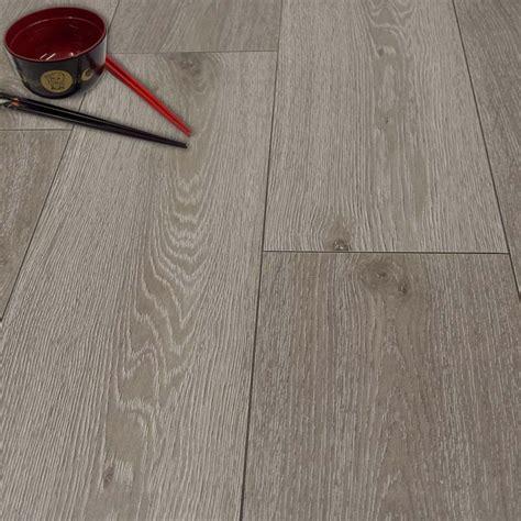 aquastep plus pyrenees oak 4v waterproof half plank laminate floor factory direct flooring