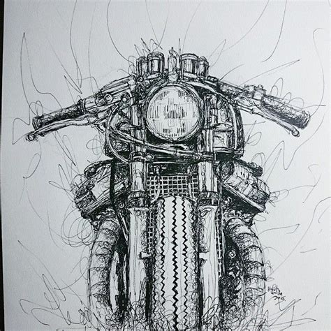 best 25 motorcycle art ideas on pinterest cars amp motos