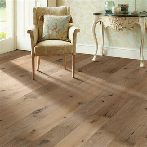 hallmark marina french oak ventura hardwood ve75maro