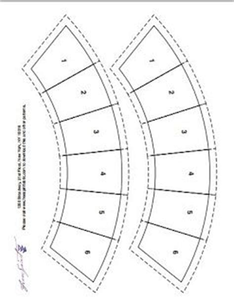 Wedding Ring Quilt Pattern Template by 1000 Ideas About Wedding Quilts On Quilt