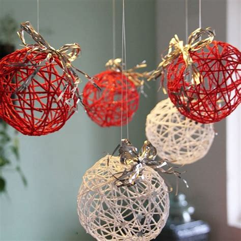 ideias baratas para decorar mesa de natal 1000 ideias sobre decora 231 227 o de natal no pinterest