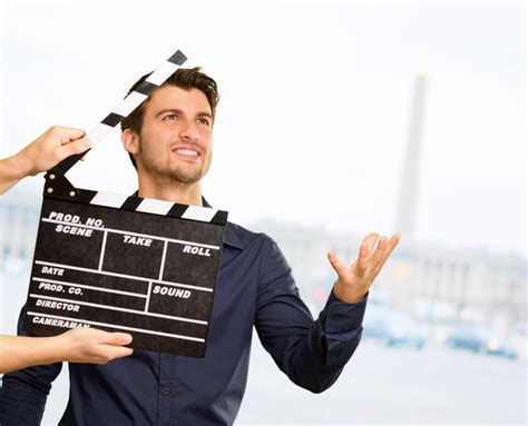 movie actor casting 5 tips for working with amateur actors film shortage