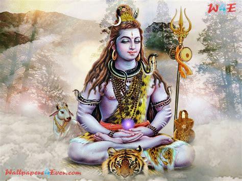 wallpaper for desktop of lord shiva amazing lord shiva wallpapers kalyaneshwar shiv mandir