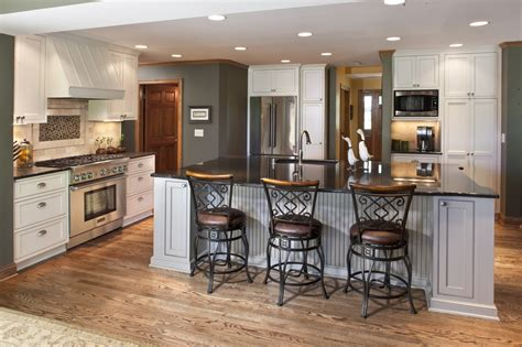 holiday kitchen cabinets holiday kitchen cabinets in morton illinois