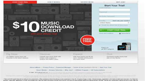 download mp3 from youtube legally free mp3 download sites legal mp3 download music mp3
