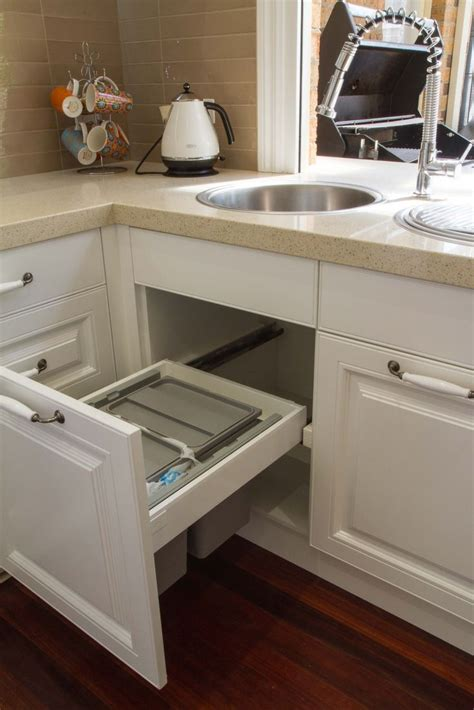 1000 ideas about sink bin on kitchen