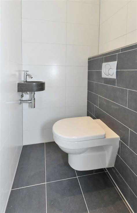 Wandtegels Toilet Wit by 56 Best Images About Idee 235 N Huis On Pinterest Ramen