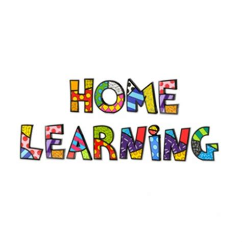 Learn Times Tables Home Learning 2014 St Luke S C Of E Primary