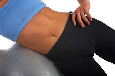 flat tummy dont  sit ups  crunches part  marianne ryan physical therapy