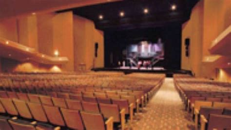 theatre toledo oh theatre toledo ohio 28 images paramount theatre in