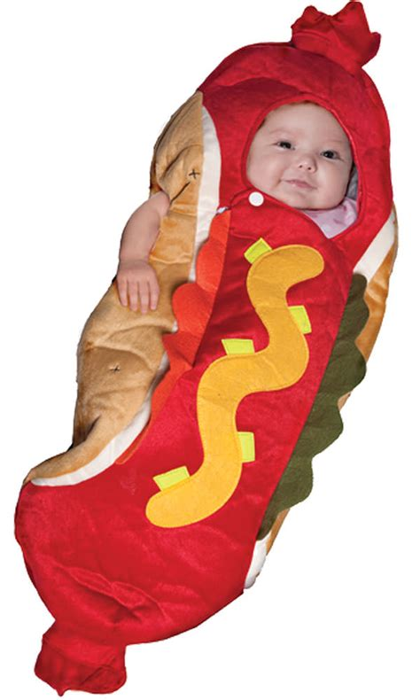 infant puppy costume baby costume costume craze
