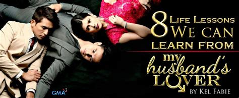 8 Lessons We Can Learn From Brad And Ange by 8 Lessons We Can Learn From My Husband S Lover