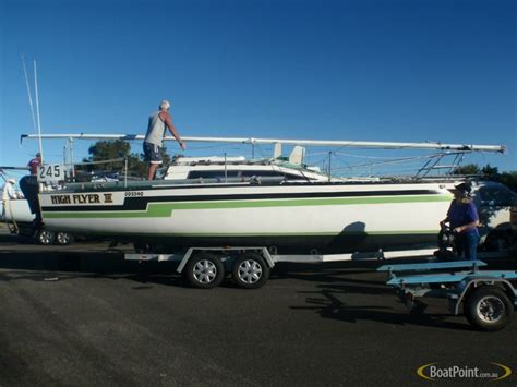 trailer boats online young 780 ross trailer boats boats online for sale