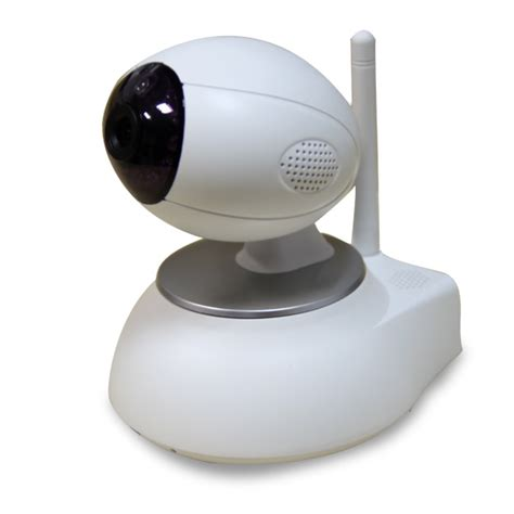 ip 3g ip wifi 3g siepem s6315y rẻ nhất tại h 224 nội