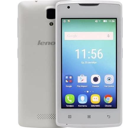 Spesifikasi Tablet Lenovo A1000 G spek harga lenovo a1000 8gb putih terbaru cek ulasan