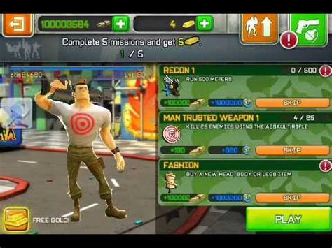 gamekiller 2 50 apk como hackear respawnables android root 2015 doovi