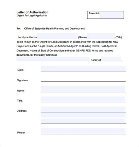 Tax Credit Form Of Authority Custom Card Template 187 Credit Card Authority Form Template Free Card Template Sles And
