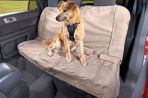 bench seat covers for dogs kurgo dog seat cover kurgo bench seat cover for dogs