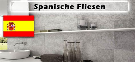 spanische fliesen spanische fliesen fliesen24
