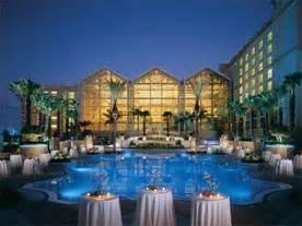 disney world orlando hotels hotels near walt disney world orlando hotels near disney
