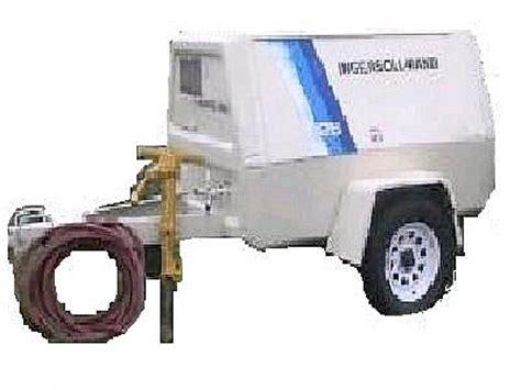Compressor Jackhammer jackhammer w compressor hose 50 foot rentals prairie mn where to rent jackhammer w