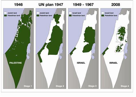 bashar alhroub insight into palestine iwm is