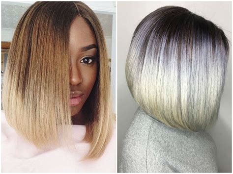 hair trends hair care haircuts hair color aboutcom style women s hairstyles and haircuts 2017