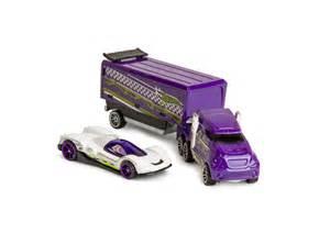 Wheels Trackin Truck Wheels Trackin Trucks Hiway Hauler Wheels Semi
