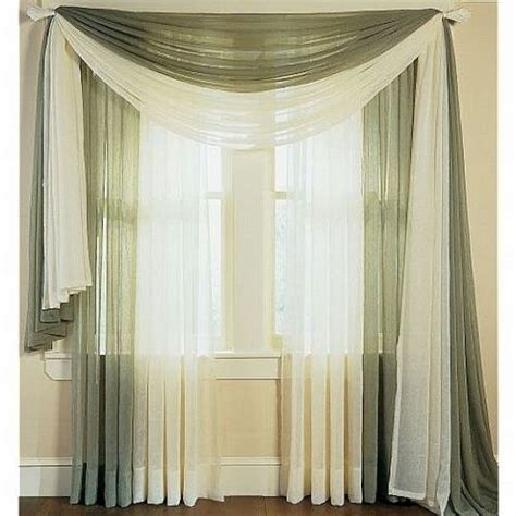 Sheer Curtain Ideas For Living Room | sheer curtain ideas for living room ultimate home ideas
