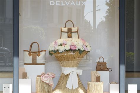 delvaux mothers day windows  frank agterbergbca