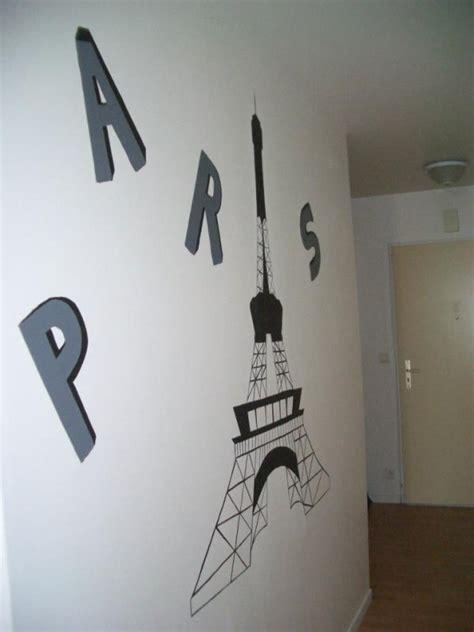 Dessin Peinture Mur by De Dessin Sur Mur Dessin Sur Mur Donne Vie A Votre