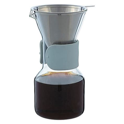coffee maker in bedroom bed bath and beyond coffee makers mr coffee 12 cup programmable coffee maker bed bath