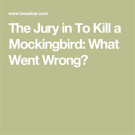 themes in to kill a mockingbird gcse discuss the theme of 17 best images about to kill a mockingbird on pinterest