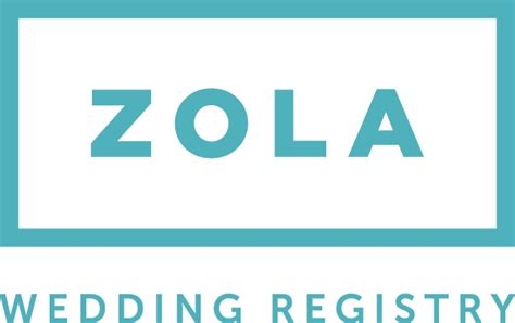 Wedding Registry New York by Zola Wedding Registry Andrew Giacomi Wg16 At Zola New York