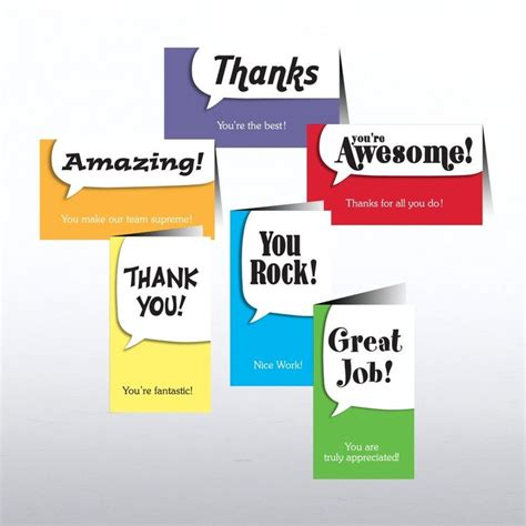 popular employee appreciation day gifts appreciation cards gift cards and messages - Gift Cards For Employee Recognition