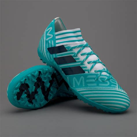 Sepatu Adidas Nemeziz sepatu futsal adidas original nemeziz messi 17 3 tf
