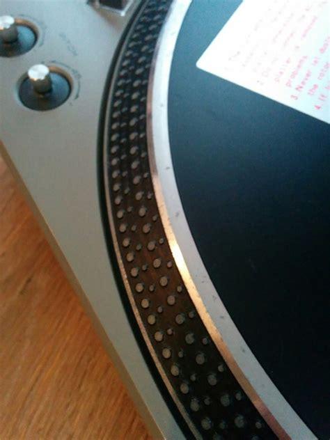 Plattenspieler Haube Polieren by Haube Plattenspieler Restaurieren Analogtechnik