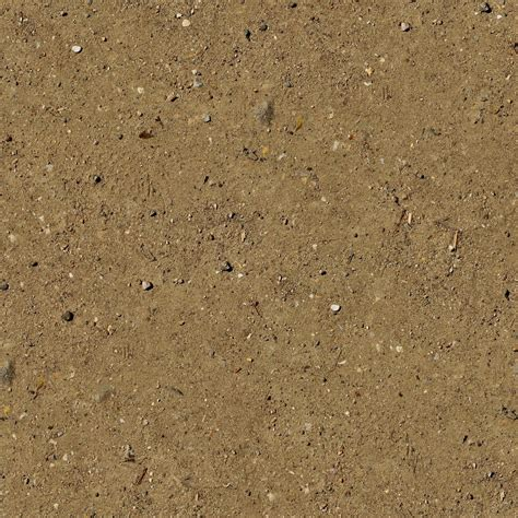 ground textures high resolution seamless textures ground