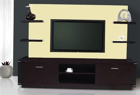 home design 87 appealing wall mount tv ideass home design 87 appealing wall mount tv ideass