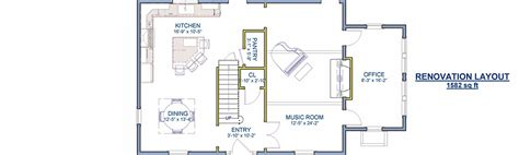 3d Home Layout by Layout Plans Amp 3d Home Design Home Design Consulting