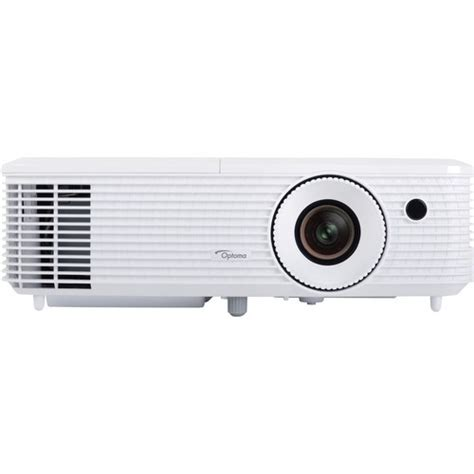 optoma home theater projector price  pakistan buy