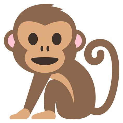 imagenes del emoji del monito im 225 genes de emojis para imprimir jugar y decorar