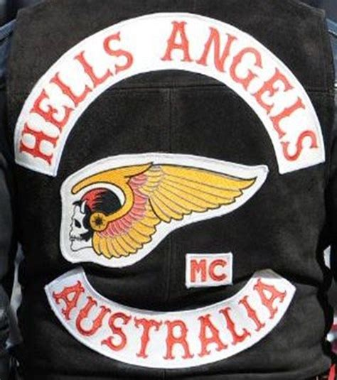 tattoo expo carlsbad nm 465 best hells angels images on pinterest hells angels