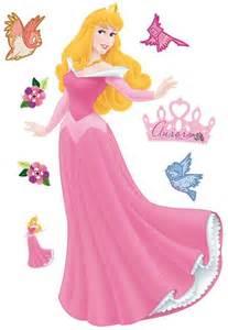 disney princess home decor images