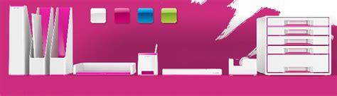 Moderner Geschäftsbrief Vorlage Leitz Wow Die Macht Der Farben