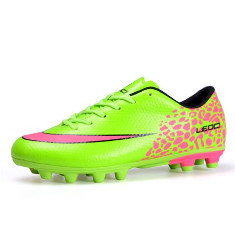 sale football shoes sale 2015 soccer shoes for soccer cleats chaussures de