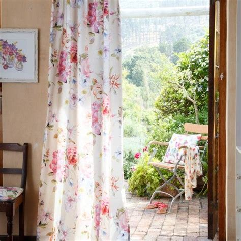 vintage style curtain fabric vintage style curtain fabric curtain menzilperde net